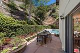 3944 Mandeville Canyon Road - Photo 10