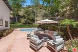 3944 Mandeville Canyon Road - Photo 17