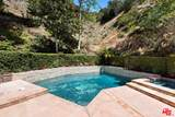 3944 Mandeville Canyon Road - Photo 18