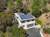3944 Mandeville Canyon Road - Photo 38