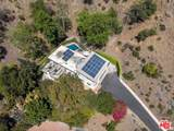3944 Mandeville Canyon Road - Photo 40
