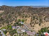 3944 Mandeville Canyon Road - Photo 41