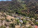 3944 Mandeville Canyon Road - Photo 42