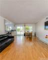 16132 Gallatin Street - Photo 10