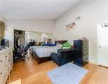 16132 Gallatin Street - Photo 21