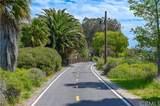 3086 Cortuna Drive - Photo 35