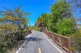 3086 Cortuna Drive - Photo 36