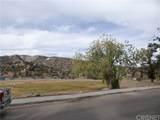 0 Park Drive - Photo 5