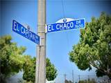 7620 El Chaco Drive - Photo 27
