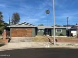 10438 Remmet Avenue - Photo 1