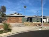 10438 Remmet Avenue - Photo 2