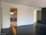 10438 Remmet Avenue - Photo 23