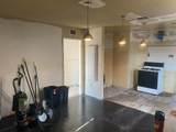 10438 Remmet Avenue - Photo 9