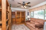 19000 Appaloosa Road - Photo 18