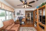 19000 Appaloosa Road - Photo 19