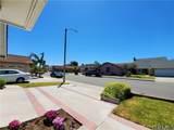 10817 La Terraza Avenue - Photo 50