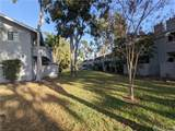 32221 Alipaz Street - Photo 32