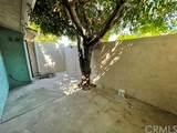 8410 Burnet Avenue - Photo 17