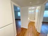 8410 Burnet Avenue - Photo 9