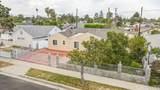 8158 8160 Jamieson Avenue - Photo 49