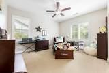 3776 Horizon Ridge Court - Photo 30