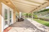 3776 Horizon Ridge Court - Photo 35
