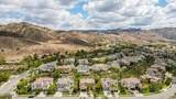 3776 Horizon Ridge Court - Photo 42