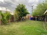 944 Pico Avenue - Photo 18