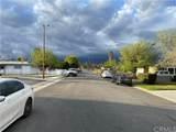 944 Pico Avenue - Photo 26