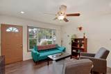 1411 Broadway Place - Photo 4