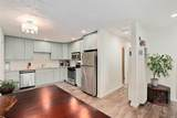 1411 Broadway Place - Photo 8