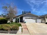 2170 Burrell Avenue - Photo 1