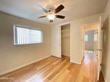 2170 Burrell Avenue - Photo 14