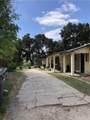 3710 El Camino Real - Photo 2