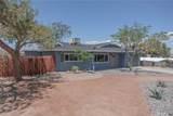 61470 Granada Drive - Photo 1