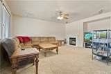 43935 Encanto Way - Photo 11