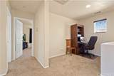 43935 Encanto Way - Photo 15