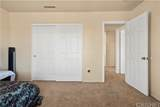 43935 Encanto Way - Photo 17