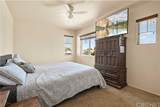 43935 Encanto Way - Photo 18
