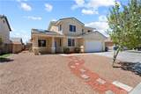 43935 Encanto Way - Photo 3