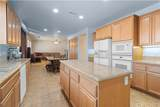 43935 Encanto Way - Photo 8