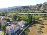 4120 Bogan Drive - Photo 32