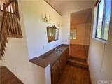 719 Clear Haven Drive - Photo 15