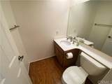 719 Clear Haven Drive - Photo 22