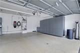 34035 Center Stone Circle - Photo 60