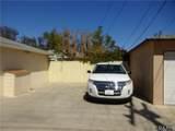 3607 Cherry Avenue - Photo 18