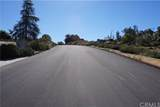 41580 Vista Montana - Photo 2