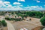 575 577 Rancho Trails - Photo 38