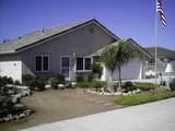 575 577 Rancho Trails - Photo 44