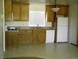 575 577 Rancho Trails - Photo 45